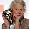 The Orange British Academy Film and Television Awards