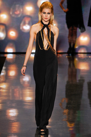 2012 Ready-To-Wear collection fashion news photo 44.